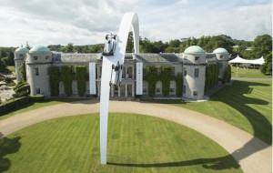 2014-goodwood-festival-of-speed-central-feature-honors-mercedes-benz_100471007_l